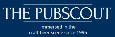 The PubScout
